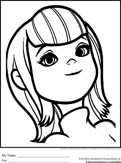 hotel transylvania coloring pages hotel transylvania coloring pages coloring pages