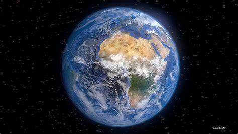 de la tierra a 1478331291 el blog del quot profe quot juan ciencias el planeta tierra