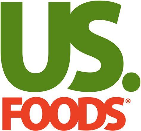 u s us foods wikipedia