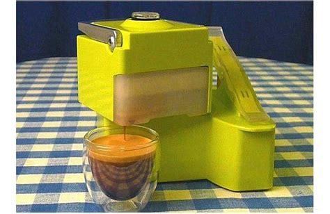 Mesin Kopi Nomad mesin kopi scanomat dan nomad kopi keliling