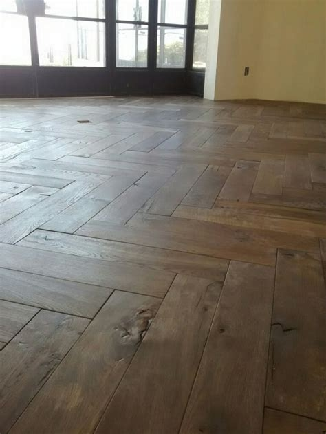 17 best ideas about french oak on pinterest white 17 best images about soul of nature wood on pinterest