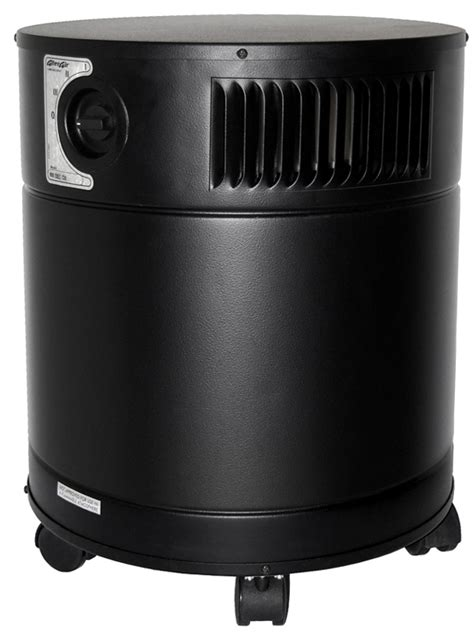 allerair 5000 exec uv air purifier air purifiers artist supply source
