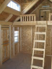 Craftsman playhouse