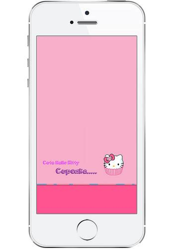 wallpaper hello kitty for iphone 6 plus hello kitty wallpapers iphone 6 plus hello kitty
