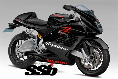 model suzuki hayabusa gsx   price  pakistan