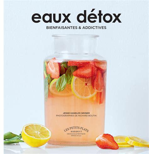 Detox Magazine by Eaux D 233 Tox Archives Untitled Magazine