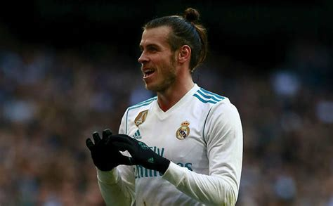 gareth bale i want to help real madrid win six trophies next chelsea transfer news hazard bale swap with real madrid