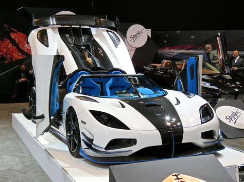 koenigsegg agera rs1 wallpaper 100 blue koenigsegg agera r wallpaper