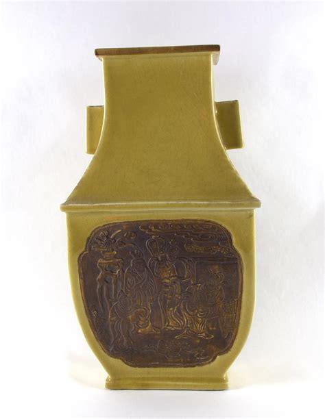 steingut keramik 1466 suchergebnisse alle kataloge auktionshaus zeller