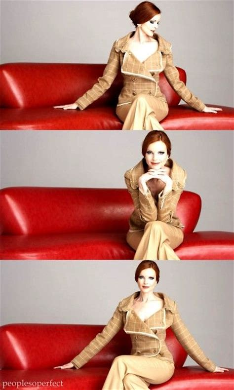 Marcia Cross Welcomes by 1000 Images About Desperate Marcia
