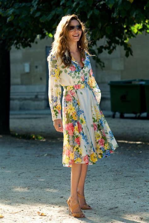 Turkey Dress 5 By Mega by Best 25 Vintage Floral Dresses Ideas On Beige