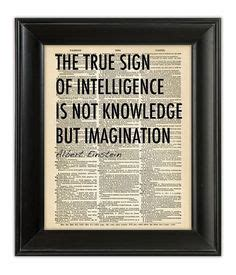the lost knowledge of the imagination books what does it to be creative on