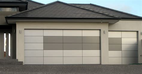 Aluminum Garage Doors Aluminum Metal Garage Doors 1 Rapid Garage Door Repair