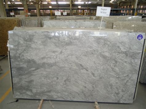 White Marble Countertops by White Ottawa Granite Countertops