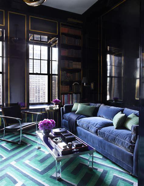 vintage interior design decorating ideas styling trends