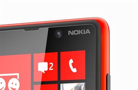 nokia lumia front facing nokia lumia 820 front facing winphansea
