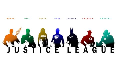 Justice League Iphone All Hp justice league wallpapers wallpaper cave