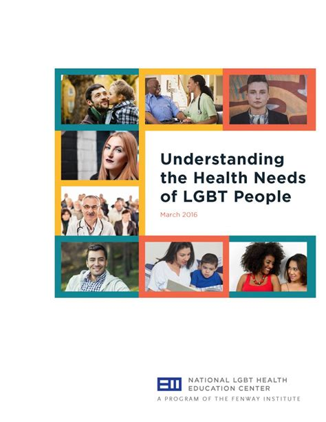 helping your transgender 2nd edition a guide for parents books publications national lgbt health education center