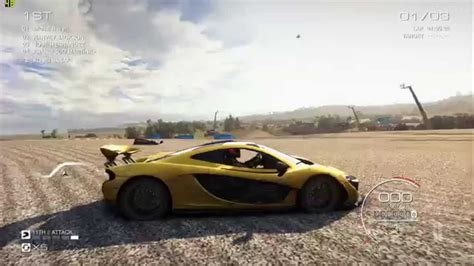p1 crash grid autosport pc mclaren p1 crash at mount panorama