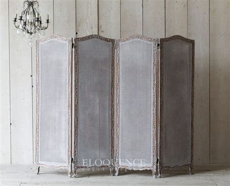 Dressing Screen Room Divider 17 Best Ideas About Dressing Screen On Room Screen Room Divider Screen And Folding