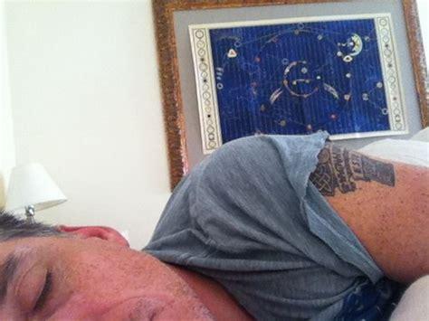 craig ferguson s tattoos craig ferguson news