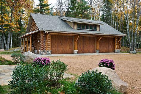 residential garage plans detached residential garage plans custom home plans