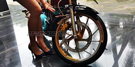 Sale Aspira Premio 80 80 17 Sportivo Ban Depan Motor Bebek ini ukuran dan tipe ban aspira premio berita otomotif