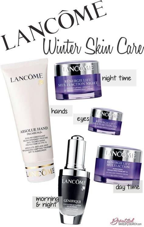 Skincare Lancome 122 best images about lancome on youth eau de