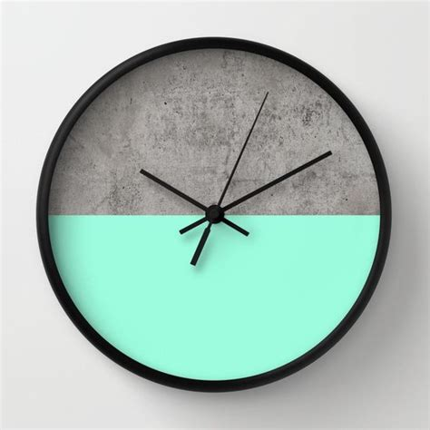 cool house clocks 40 cool wall clocks for any room of the house