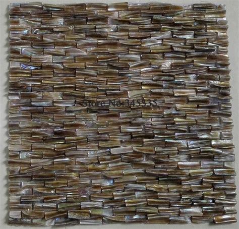 fliesen aus china kaufen gro 223 handel 3d mosaik fliesen aus china 3d