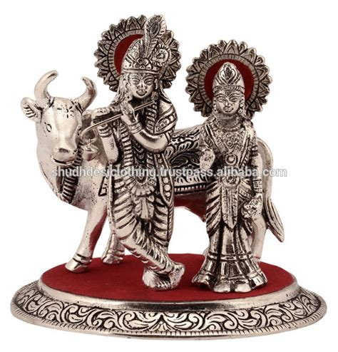 gifts to give to married couples selling small wedding gift wedding gifts for indian buy metal radha krishna statue