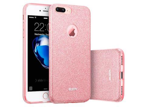 comprar fundas iphone las 10 carcasas y fundas para iphone 7 m 225 s originales y