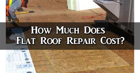 how much does it cost to rebuild a bathroom right way roofing inc author at right way roofing blog
