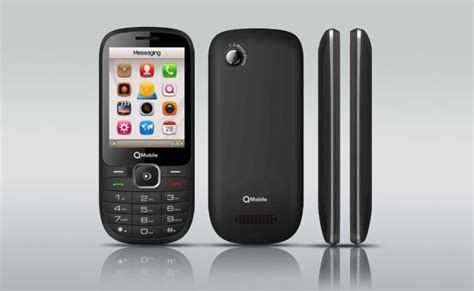 themes for qmobile e950 qmobile e6 price in pakistan phone specification user