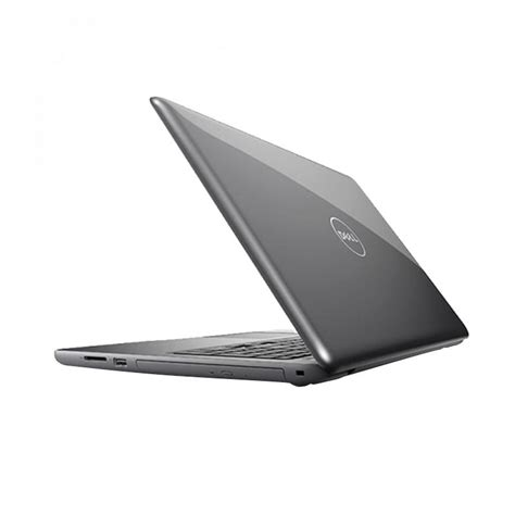 Dell Inspiron 15 5565 Amd Fx 1 jual dell inspiron 15 5565 fx9800 laptop gray quadcore