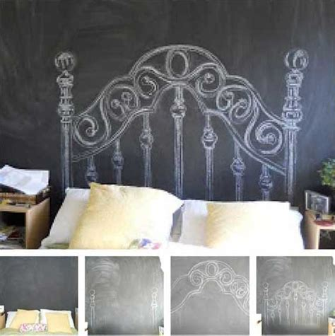 chalkboard paint bedroom ideas 22 chalkboard paint suggestions allow you to personalize