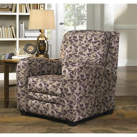 duck dynasty recliner 526205 l jpg