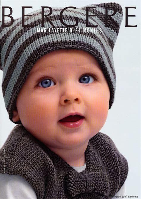 Modele Bonnet Garcon Tricot Gratuit photo tricot mod 232 le tricot bonnet gar 231 on gratuit 15