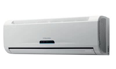 Ac Electrolux 1 2 Pk Second jual air conditioner ac di palopo
