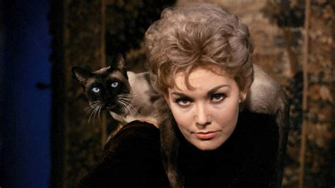 Bell Book And Candle Pyewacket by Gearing Up For Tcmff 2014 The Revue