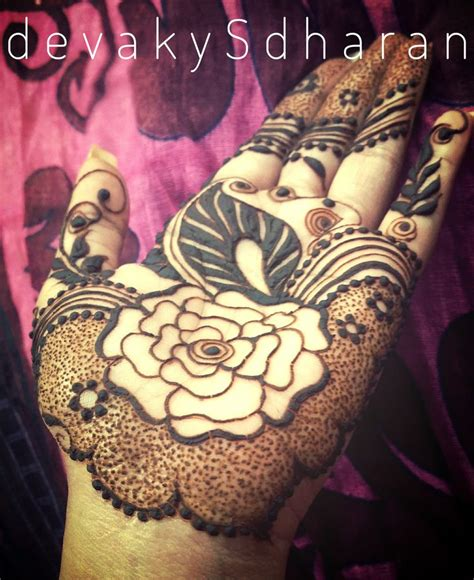 henna palm tattoo 25 best ideas about henna palm on henna