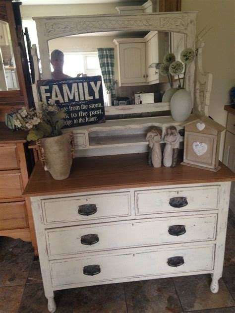 Dining Room Furniture Liverpool Merseyside The 14 Best Images About Dressing Table On