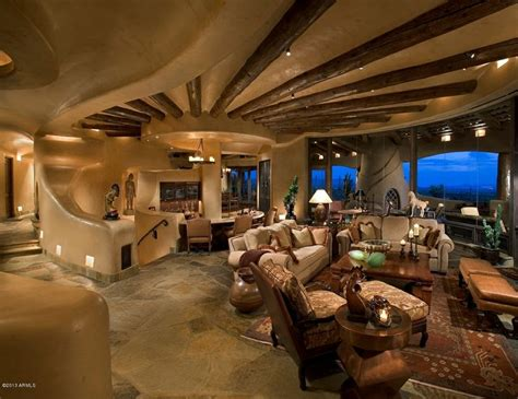 home interior pictures for sale 28 best images about scottsdale az homes for sale on