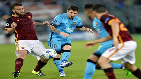 messi new house design lionel messi s house in barcelona inside outside design 2017 new youtube