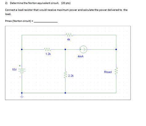 resistor load calculator calculate resistor load 28 images calculate resistor load 28 images a calculate the thevenin