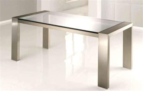 Meja Sofa Kaca meja kaca minimalis untuk ruang tamu rancangan desain