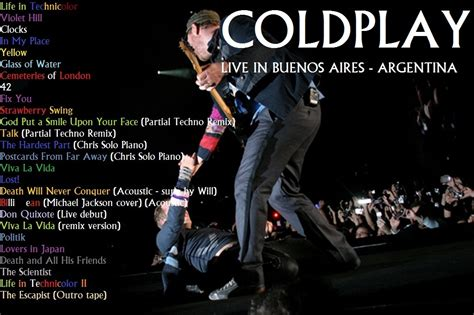 coldplay strawberry swing mp3 coldplay live in buenos aires 2010 320 comunidad