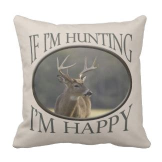 7 Great Gifts For Hunters by Deer Club Gifts T Shirts Posters Other