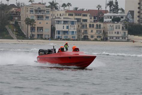 catalina boats long beach long beach grand national catalina quot small boat quot ski race