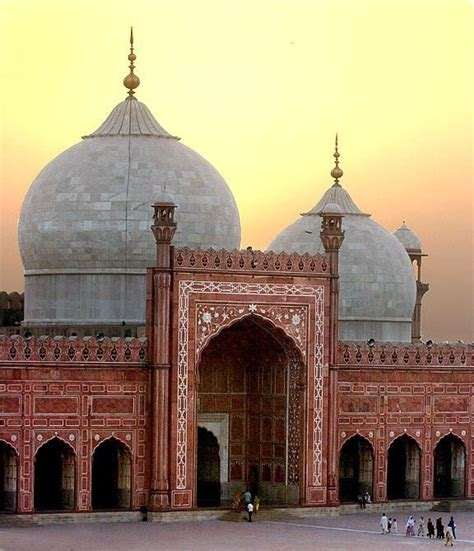 masjid design in pakistan 505 best images about islamic mosques shrines etc on